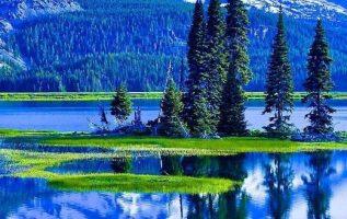 Η Φύση είναι πολυ όμορφη... 3