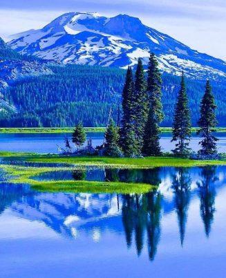 Η Φύση είναι πολυ όμορφη... 4