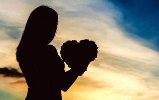 Πώς να δεχθείς τον εαυτό σου: Μια διδακτική ιστορία για τη ζήλια... 5