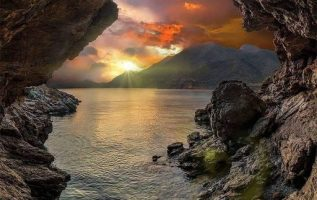 Wonderful Nature... 2
