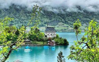 Beautiful nature... 4