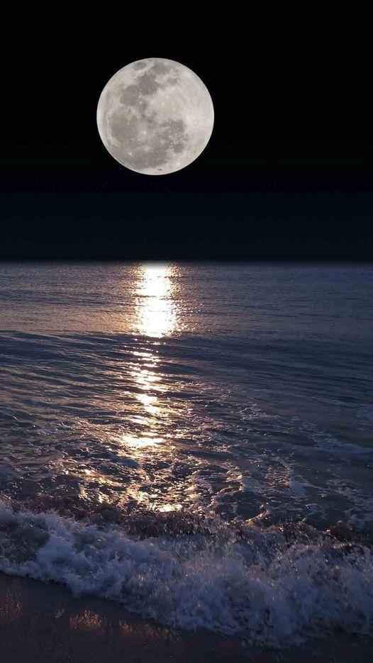 Καληνύχτα σας... 1