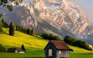 Beautiful, Switzerland.... 3