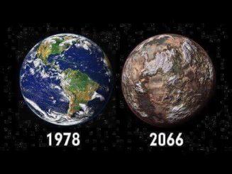 7.4 δισεκατομμύρια άνθρωποι απο ενα πλαστικο τη μερα μπορουν να αυτοκαταστραφουν... 1