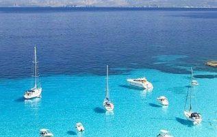 ANTIPAXOS island... 3