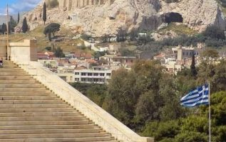 #ATHENS #GREECE !!.... 2