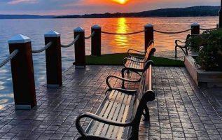 Beautiful Peaceful... 5