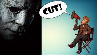 CUT! Halloween Κριτική