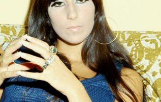 Cher.... 2