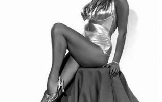 Diana Dors.... 3