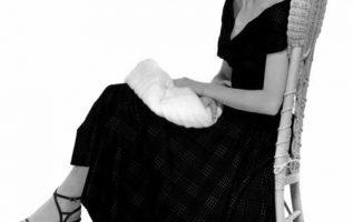 Dorothy McGuire (June 14, 1916 - September 13, 2001).... 3