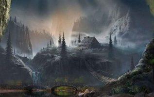 Dream Nature.... 3