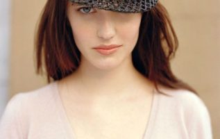 Eva Green.... 5