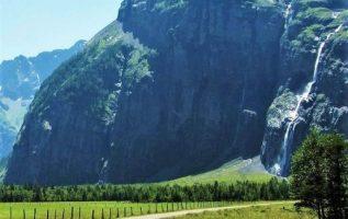 Gasteretal Switzerland... 4
