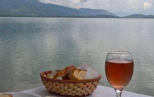 Greek Food - Greek Summer !!.... 2