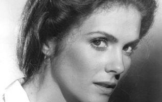 Happy BIrthday to Julie Hagerty who turns 66 today! Pictured here in Airplane (... 5