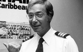 Happy Birthday to Bernie Kopell who turns 88 today! Pictured here as Dr. Adam B... 4