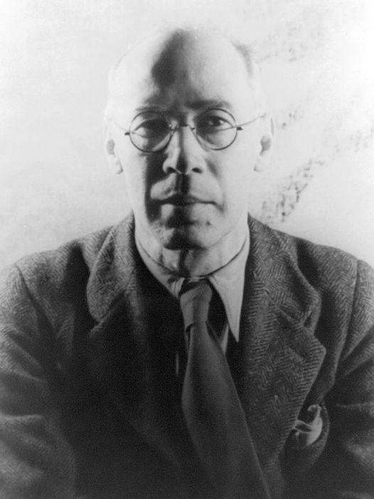 Henry Miller (December 26, 1891 - June 7, 1980).... 1