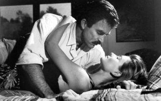 Her Alibi (1989). Paulina Porizkova and Tom Selleck.... 2