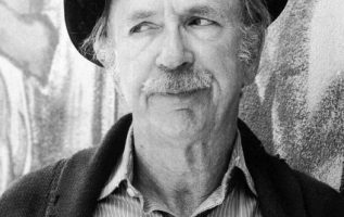 Jack Albertson (June 16, 1907 - November 25, 1981).... 4