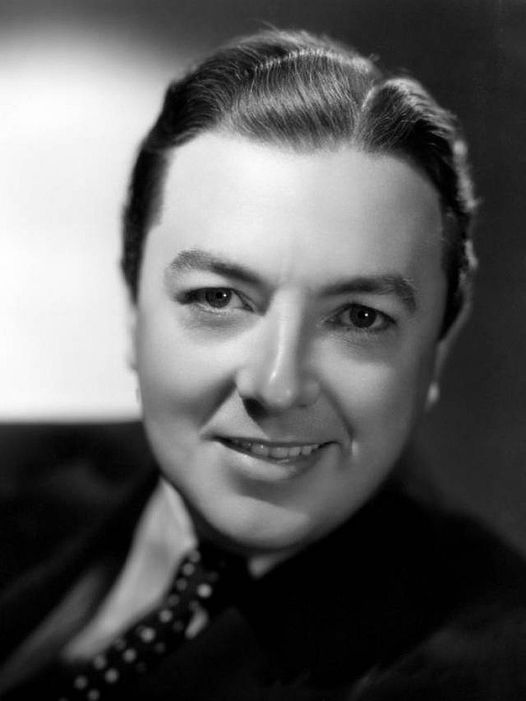 Jack Haley (August 10, 1897 - June 6, 1979) who played The Tin Man in The Wizard... 1
