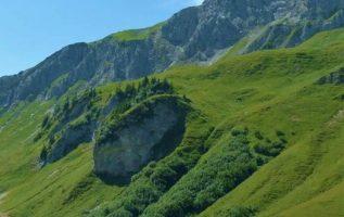 Leilachspitze,Tyrol Austria... 5