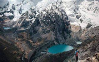 Peru :@josemostajo... 2