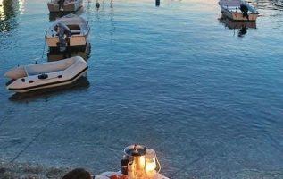 Summer in Greece !!.... 5