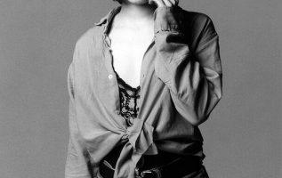 Tara Fitzgerald... 4