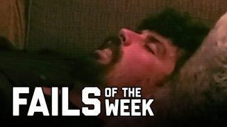 The Yolk's on Me: Fails of the Week | FailArmy