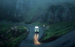 Wonderful Nature Scotland... 5