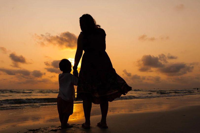 Η Γιορτή της Μητέρας έχει ήδη εδώ και δύο χρόνια κλείσει έναν αιώνα. Η ιστορία π... 1