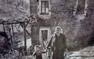 Η ζωή του χωριού ..που έφυγε αλλά δεν ξεχνιέται !!...