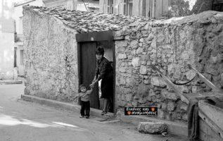 Κάπου στην Αθήνα του1966....
