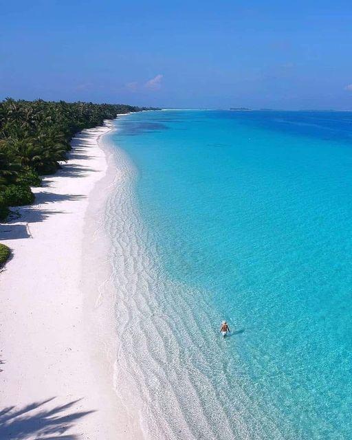 Παραλία Ζανζιβάρης Τανζανία... 1