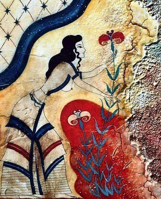 ANCIENT GREECE ......... 1