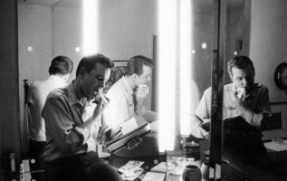 Bob Crane (July 13, 1928 - June 29, 1978)....
