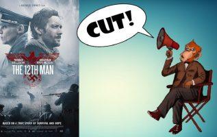 CUT! The 12th Man Κριτική