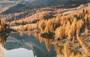 Cortina d'Ampezzo, Italy    rawmeyn...
