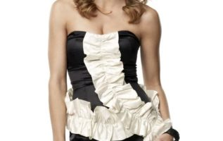 Happy Birthday to AnnaLynne McCord who turns 34 today!...