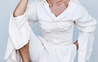 Happy Birthday to Model and Actress Elsa Pataky who turns 45 today!...