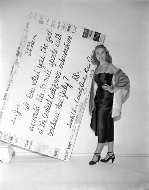 Janet Leigh.... 1