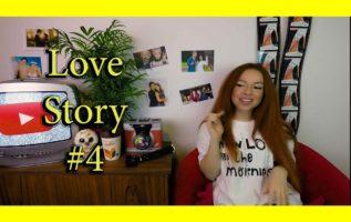 LoveStory#4 // Η μεγαλύτερη καβάτζα ever