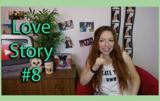 LoveStory#8 // Το τσαχπινογαργαλιάρικο