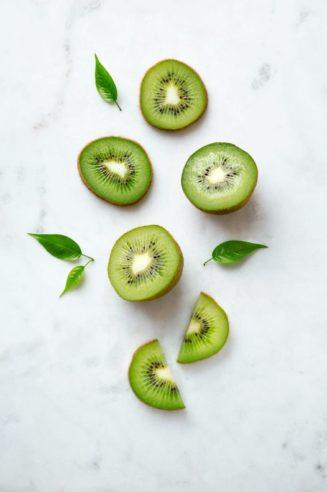 Ακτινίδιο: Όλα όσα πρέπει να γνωρίζεις για το πράσινο φρούτο που σε αδυνατίζει!...