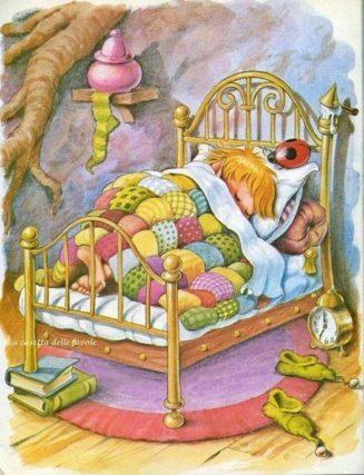 Καληνύχτα γεμάτη με όμορφα όνειρα κ σκέψεις...