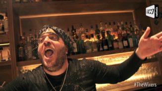 Οι χειρότερες κατηγορίες bartenders: Εκείνος που δουλεύει μπάρα σε επαρχιώτικο κλαμπ