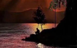 ′ Ονειρεύσου μεγάλα. ....Ξεκίνα από μικρά. αν θέλεις.....