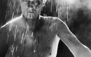 Rutger Hauer.  Blade Runner (1983)....