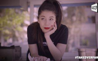 Teens Takeover επ. 6: Fantina episode